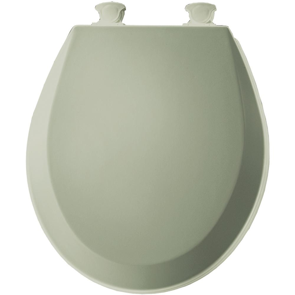 Toilets Toilet Seats   S & A Supply - Great Barrington - Pittsfield
