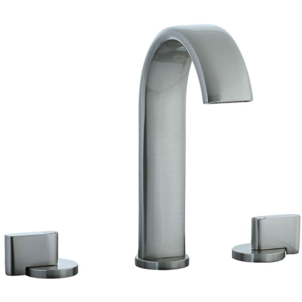 Cifial Faucets Bathroom Sink Faucets Widespread | S & A Supply ...