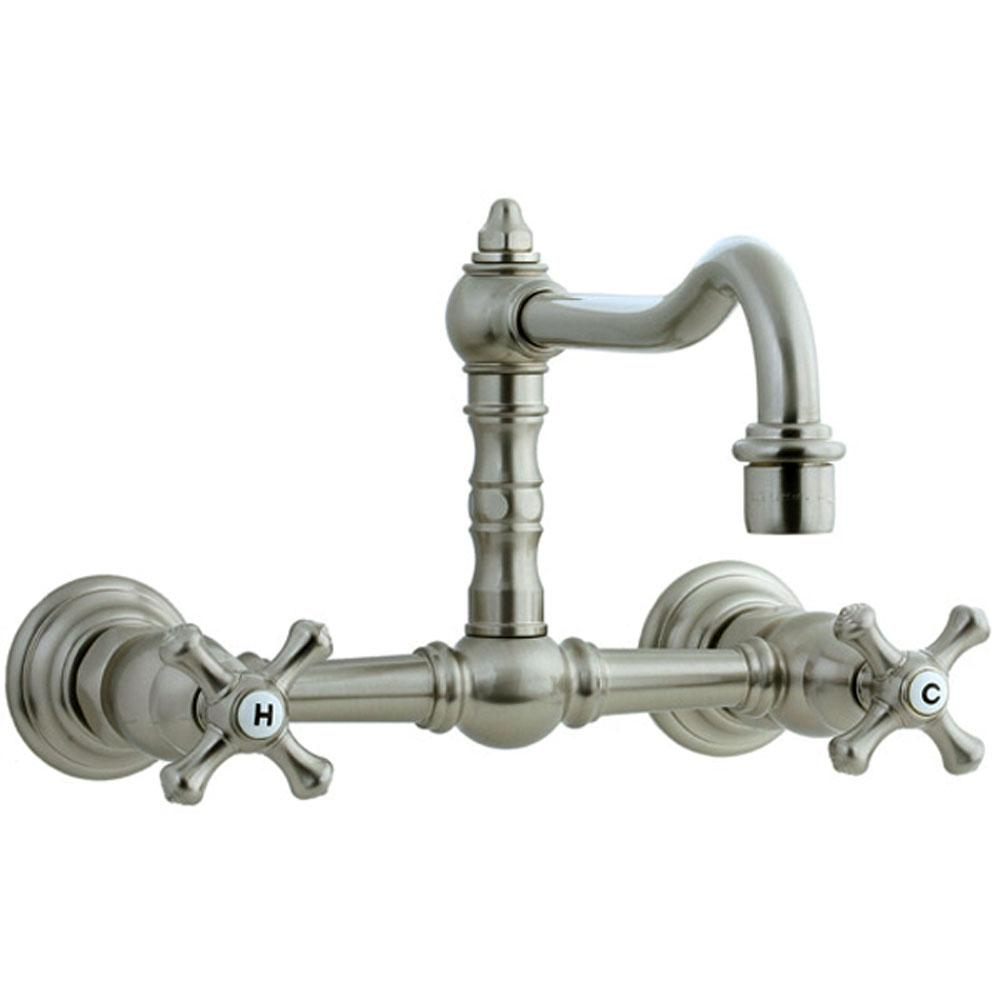 Cifial Faucets Kitchen Faucets | S & A Supply - Great Barrington ...