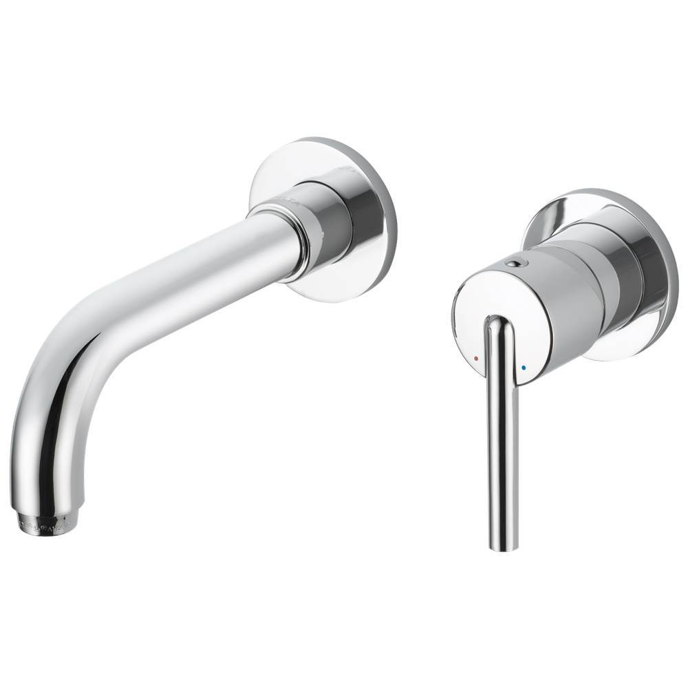 Faucets Bathroom Sink Faucets Wall Mounted S A Supply Great