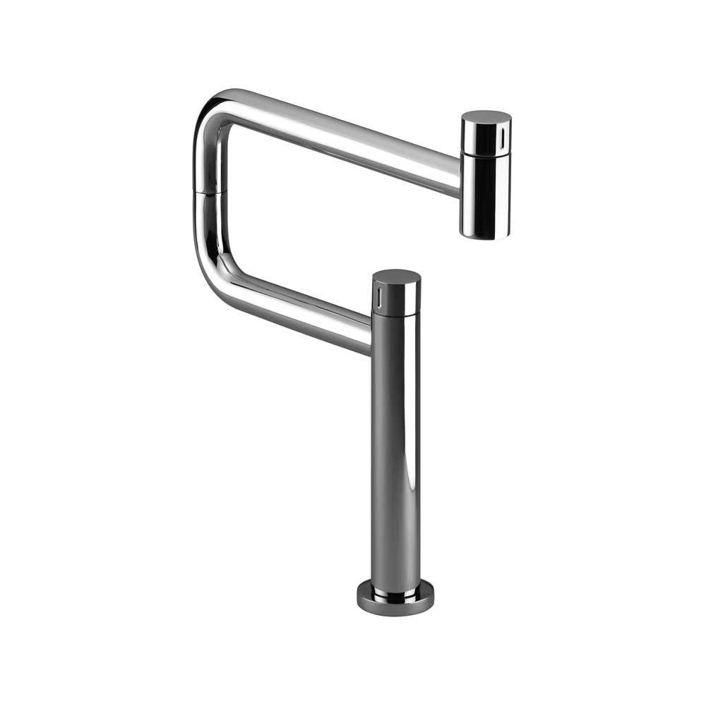 100 Dornbracht Kitchen Faucets Dornbracht Steel Deluxe Vanity U0026 Kitchen Van Nuys Ca