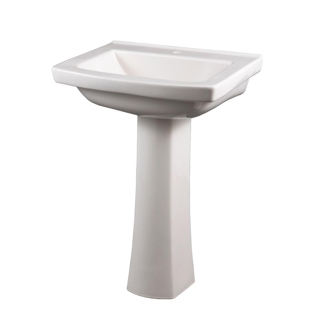 Gerber Plumbing Bathroom Sinks S A Supply Great Barrington Pittsfield