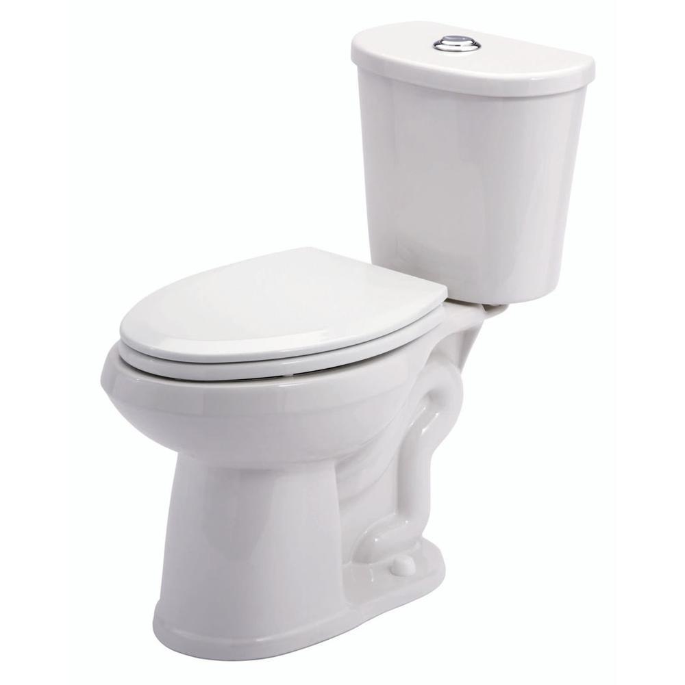 Gerber Plumbing Bathroom S A Supply Great Barrington Pittsfield