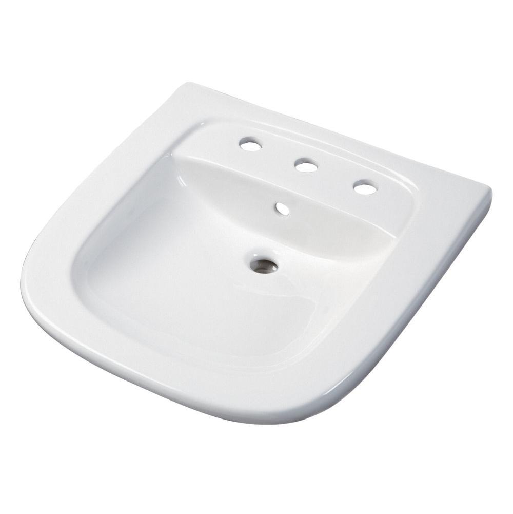 Gerber Plumbing Sinks Bathroom Sinks S A Supply Great Barrington Pittsfield