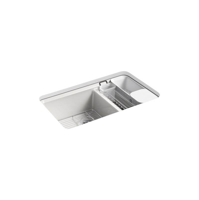 Sinks Kitchen Sinks Undermount | S U0026 A Supply   Great Barrington    Pittsfield