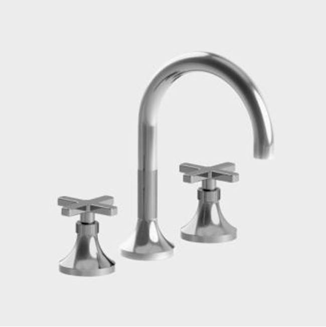 Sigma Faucets Bathroom Sink Faucets   S & A Supply - Great ...
