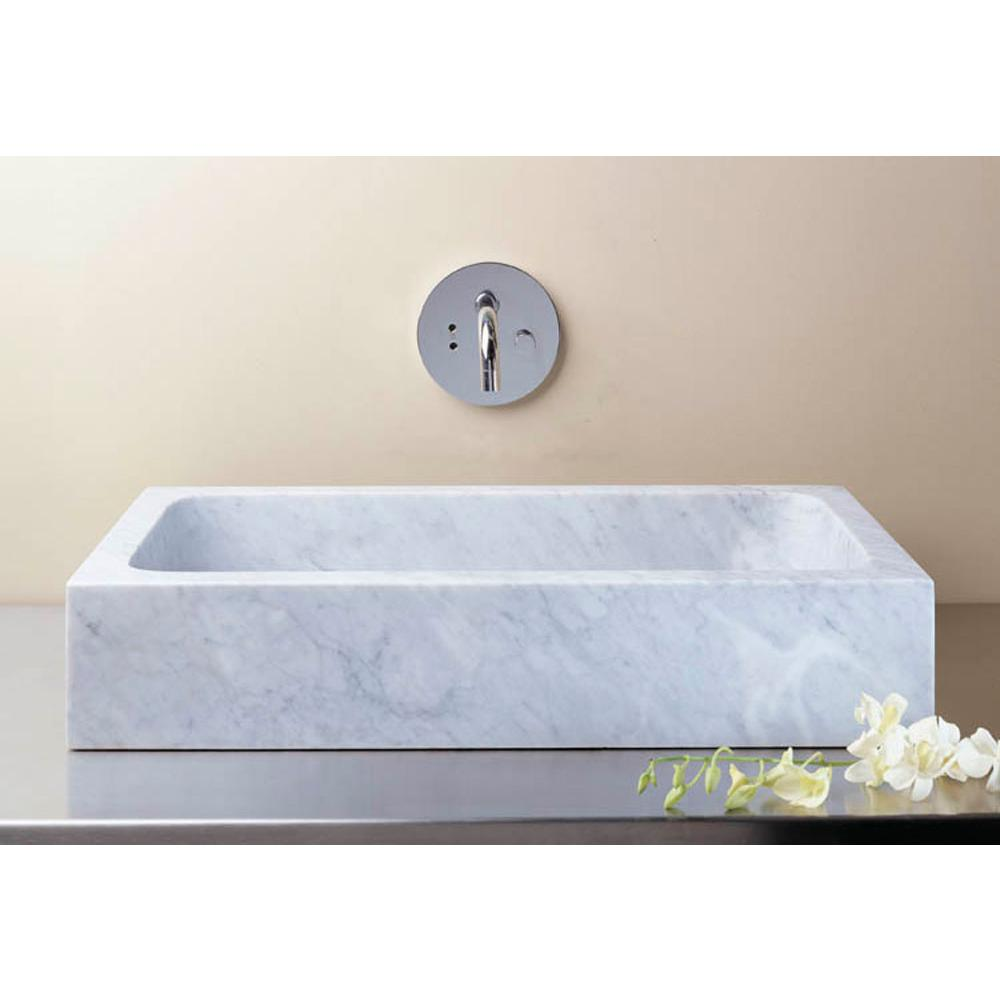 Sinks Bathroom Sinks | S & A Supply - Great Barrington - Pittsfield