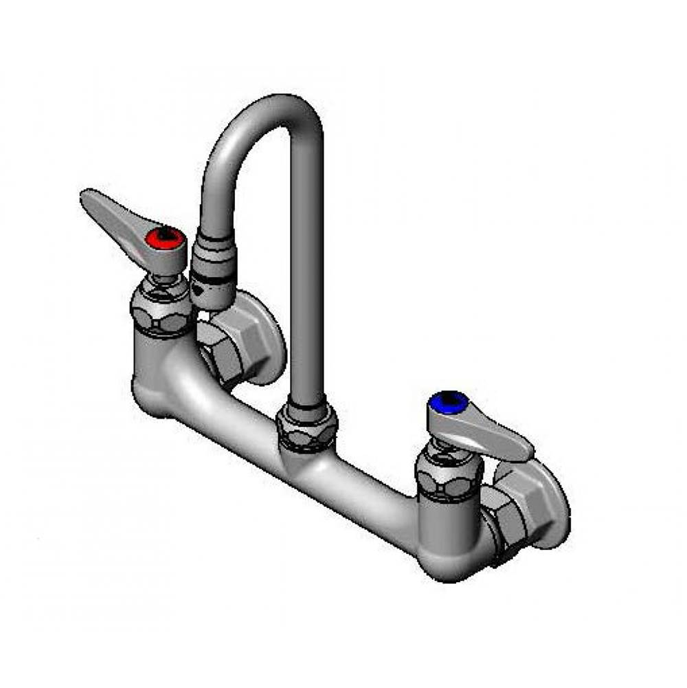 Funky T&s Faucets Pictures - Faucet Products - austinmartin.us