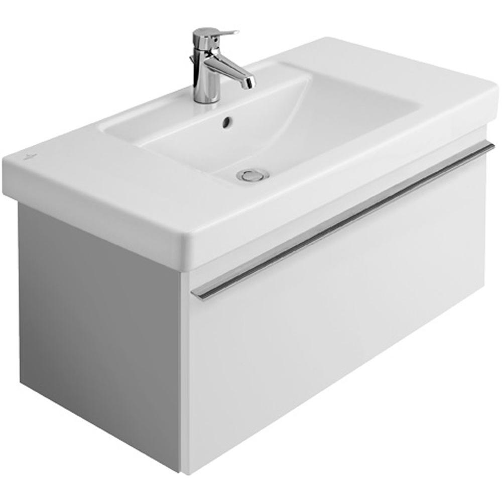 Villeroy and boch bathroom vanities s a supply great barrington pittsfield - Villeroy and boch bathroom cabinets ...
