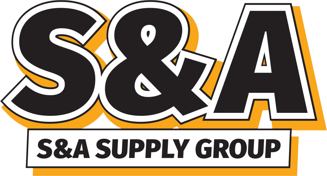 Delta Faucet 26C3154 at S & A Supply Serving the Great Barrington ...